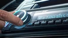 dab autoradio test dab autoradio test 2018 die 10 besten dab autoradios im