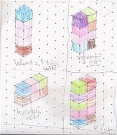 24 best volume lessons images math measurement 5th