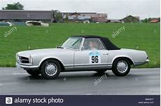 old convertible mercedes classic sports car royalty free image 29881355 alamy