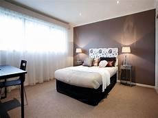Bedroom Ideas Beige Headboard by Discover Amusing And Enjoyable Atmospheres To Your Bedroom