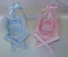 17 best images about dulcero o recuerdos baby shower o bautizos pinterest artesanato