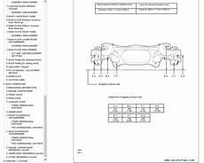 online service manuals 1997 lexus gs spare parts catalogs lexus gs300h gs450h service manual download