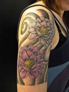 tatto fiori di loto tatuaggi fiori di loto significato e simbologia