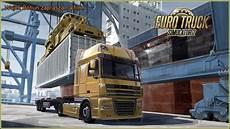 truck simulator 2 47 quot skandynawia quot