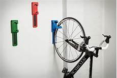 Reversed Vertical Bike Mount Bicycling
