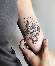 Schöne Tattoos Frauen - 150 cool tattoos for and their meaning