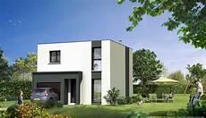 tarif constructeur maison individuelle tarif maison individuelle mikit constructeur de maisons