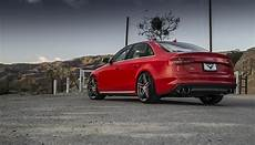 awe tuning b8 b8 5 audi s4 touring edition exhaust system for the 3 0t supercharged v6