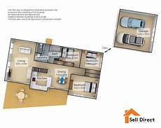 everybody loves raymond house floor plan everybody loves raymond sell direct real estate