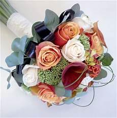 Wedding Flowers Bolton wedding florist in bolton wedding floristry bolton