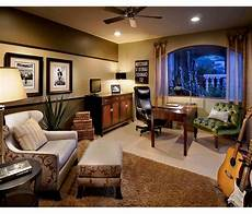 elegant home office furniture luxury home office furniture for an elegant home interior