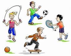 sport in der schule und leistungs sport unter einem hut zwergerl