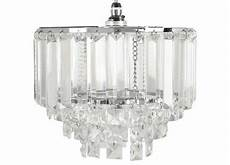 vienna easy fit pendant light at laura ashley lighting lighting hallway lighting ceiling