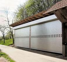Elektro Rolltor Garage by Sektionaltor Rolltor Oder Schwingtor Garagentore F 252 R