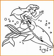 Ausmalbilder Meerjungfrau Mit Delfin Ausmalbilder Delfin Meerjungfrau Rooms Project