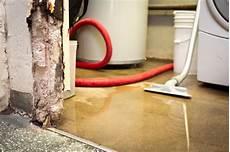 hausratsversicherung bei wasserschaden 187 was deckt sie ab