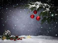 romantische weihnachten im harzhaus hotel harzhaus