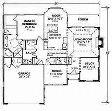 house plans handicap accessible small handicap accessible home plans plougonver com