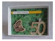 Geldgeschenke 50 Geburtstag - geschenk zum 50 geburtstag 3407 individuelle produkte