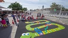 192 Marseillan En Jeux Plein Air Pour Enfants Jeux