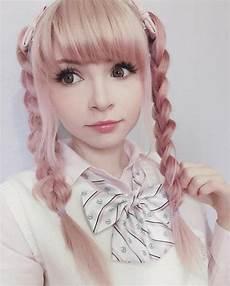 40 trendy asian hairstyles for girls 2017 herinterest com