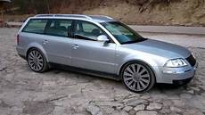 vw passat 3bg vw passat 3bg highline 1 8t