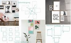 bilder in einer reihe aufhängen der gro 223 e hanging guide wie erstelle ich eine tolle