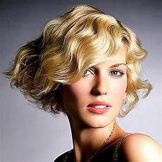25 modern finger wave short bob haircut hairstyle images