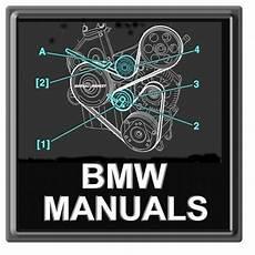 car repair manuals online free 2012 bmw x5 transmission control bmw workshop manual x5 x3 e53 e70 e83 service repair ebay
