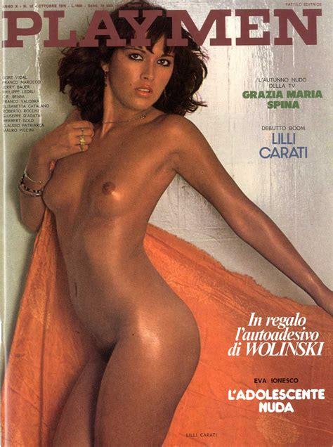 Jennifer Biel Naked