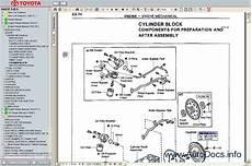 motor repair manual 2005 honda s2000 user handbook toyota hiace 1989 2004 service manual repair manual order download