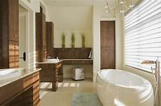 salle de bain prix conseils pour une ventilation optimale de la salle de bain