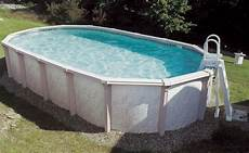 Billige Swimmingpools Kaufen - cheap used swimming pools costs prices for above ground