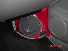 active cabin noise suppression 2002 suzuki aerio security system 2000 suzuki vitara shift knob removal edisonr4 2000 suzuki grand vitara specs photos