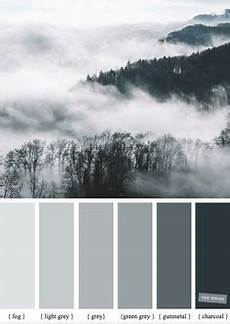 gray paint picks for dining rooms clockwise from top left 1 gray owl 2137 60 benjamin