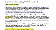 sle email to encourage staff to attend training how to convince your boss to pay for your training with scripts and email template