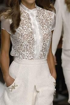 37 Magnifiques Chemises Pour Femme Chemise Femme Mode