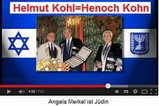 angela merkel jüdin deutschland ddr2 0 meldungen 01a 2007 2014