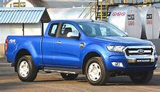 the 2019 ford ranger canada engine 2019 ford ranger canada price ford trend