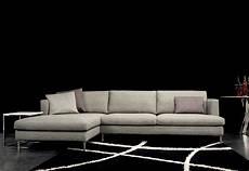 divani in divani e divani letto su misura divani in tessuto moderni