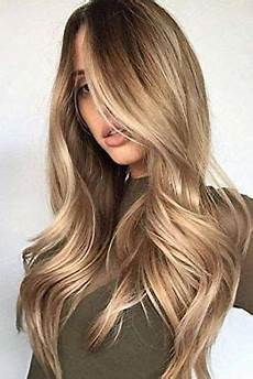 details about clip in hair extensions deluxe thick