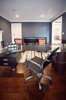 home office furniture indianapolis carmel indiana modern home modern home office
