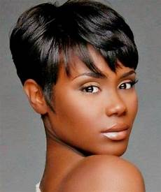 african american short hairstyles for women short the most interesting hairstyles for short hair for males and females