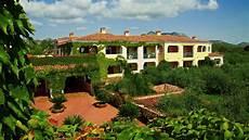 i giardini di photo gallery i giardini di cala ginepro hotel resort