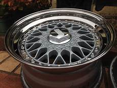 fs nsw genuine bbs rs 4x100 15x8 tyres