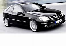 car maintenance manuals 2011 mercedes benz c class navigation system free download repair service owner manuals vehicle pdf mercedes c class 2011 owners manual