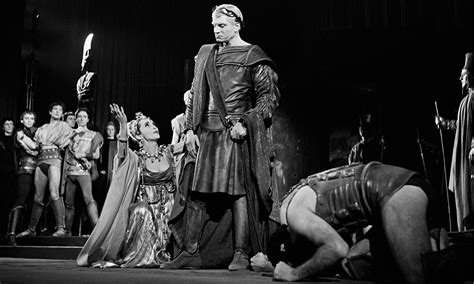 Shakespeare Titus Andronicus