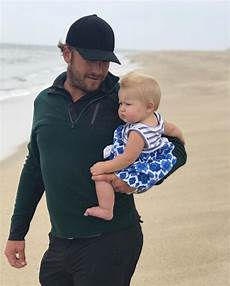 bode miller tochter bode miller pics photos of olympic skier his family
