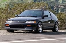 buy car manuals 1988 honda cr x auto manual 1988 honda crx si 5 speed honda crx honda classic cars online