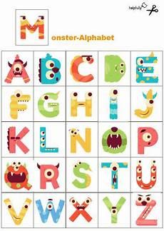 alphabet buchstaben memory bunte vorlage in